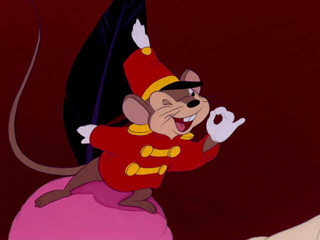 File:Dumbo-disneyscreencaps.com-7112.jpg