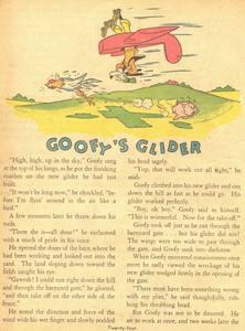 File:Goofy's glider story.jpg