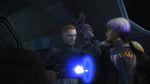 Imperial Super Commandos 20