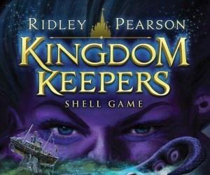 File:Kingdom Keepers-Shell Game.jpg
