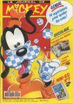 Le journal de mickey 1990