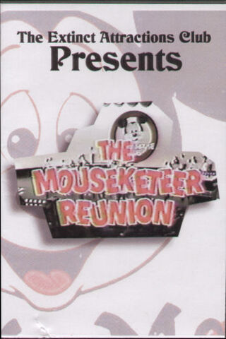 File:Mouseketeer Reunion front.jpg
