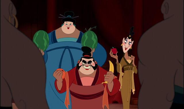 File:Mulan-disneyscreencaps.com-8474.jpg
