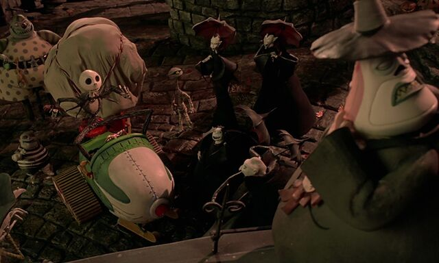 File:Nightmare-christmas-disneyscreencaps com-2367.jpg