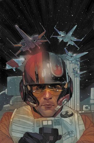 File:Poe Dameron Marvel Textless.jpg