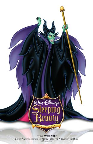 File:Poster maleficent.jpg