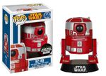 R2-R9 POP
