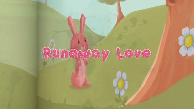 File:Runaway love title.jpg