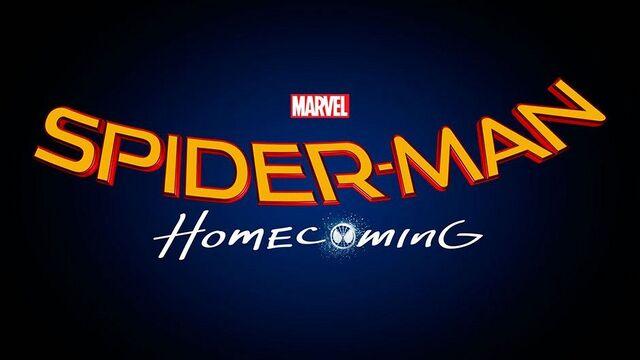 File:SpidermanHomecoming.jpg