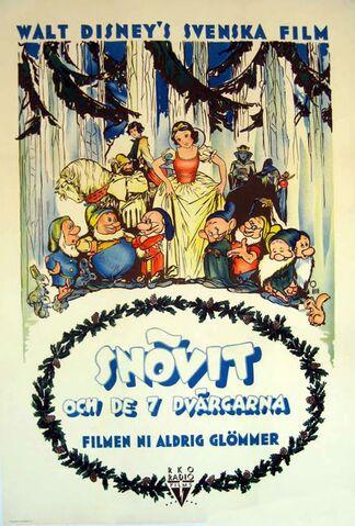 File:Swswed1937.jpg