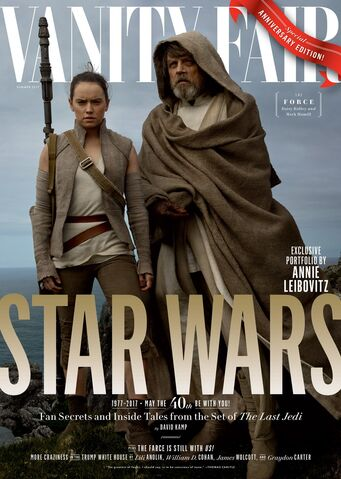 File:Vanity Fair - TLJ Issue 1.jpg