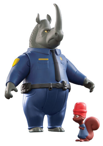 File:Zootopia-Core-Figure-McHorn-Safety-Squirrel.jpg