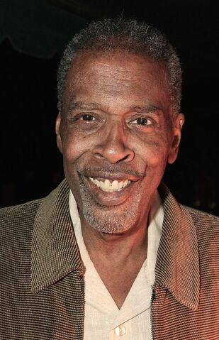 File:2014-4-12 Meshach Taylor Photo by Lia Chang.jpg