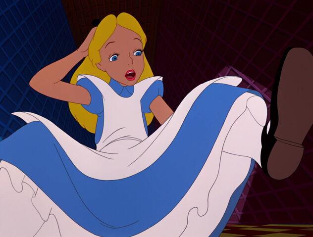 File:Alice-in-wonderland-disneyscreencaps.com-963.jpg