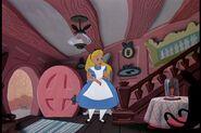 Alice153