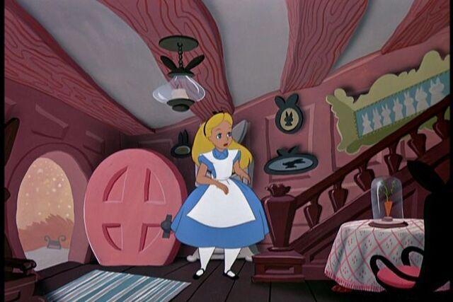 File:Alice153.jpg