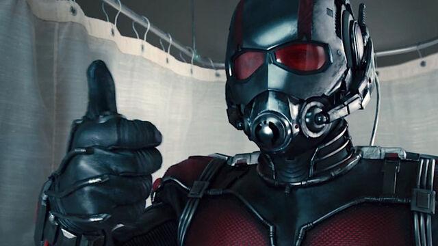 File:Ant.man-thumbs-up.jpg