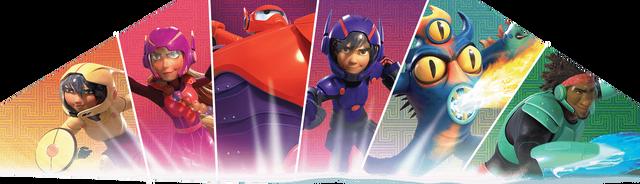 File:Big Hero 6 Bandai.png