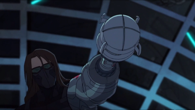File:Bucky's Transformed Arm.png