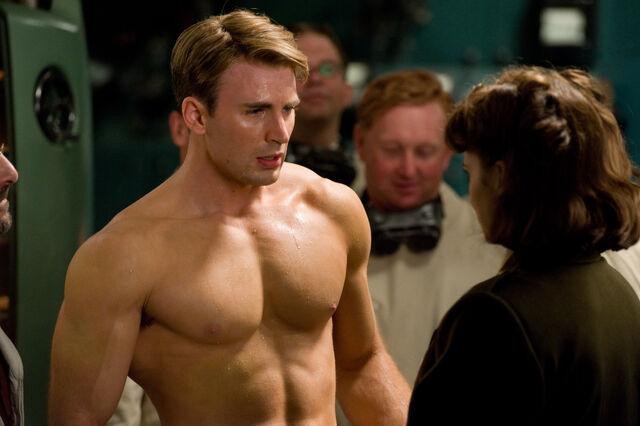 File:Captain-America-The-First-Avenger (3).jpg