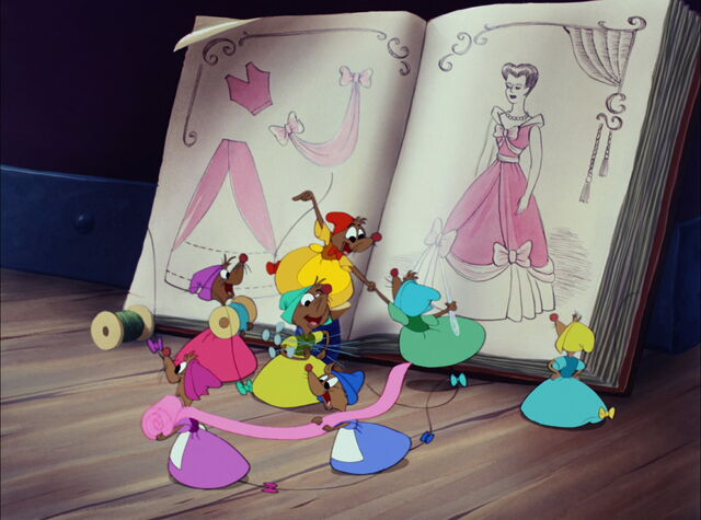 File:Cinderella-disneyscreencaps.com-3653.jpg