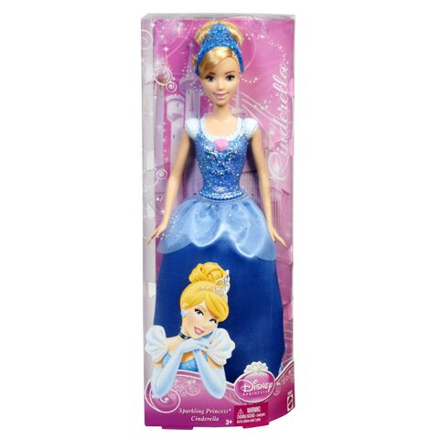 File:Cinderella Sparking Doll 2013 Boxed.jpg