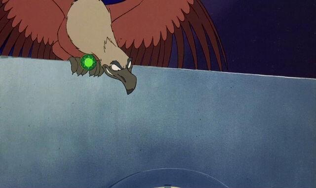 File:Ducktales-disneyscreencaps.com-6388.jpg
