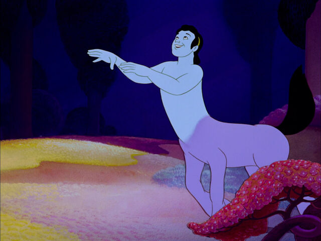 File:Fantasia-disneyscreencaps com-9298.jpg