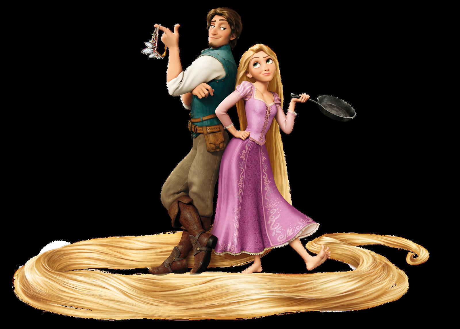 image   flynn and rapunzel png disney wiki fandom