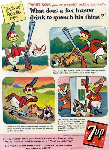 File:Fresh Up Freddie Comic.jpg