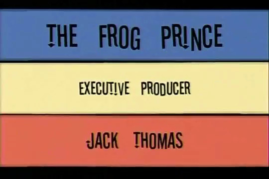 File:Frog Prince replacements.jpg