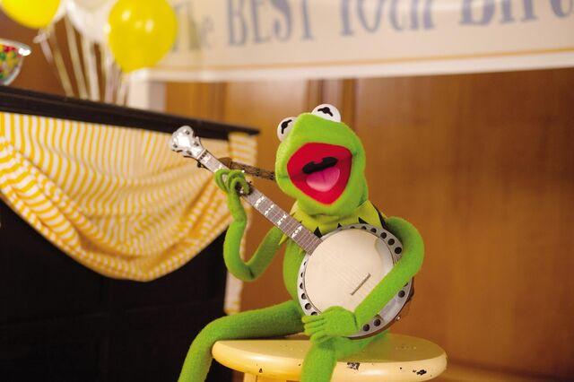 File:Kermit 02.jpg