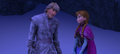 Thumbnail for version as of 22:41, March 8, 2014