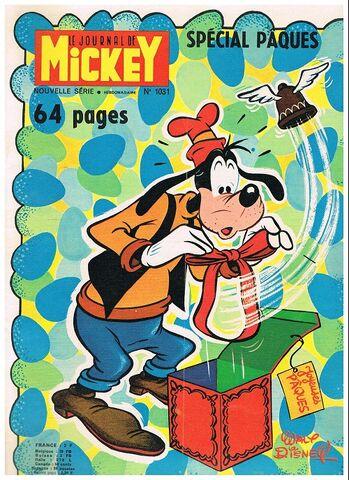 File:Le journal de mickey 1031.jpg