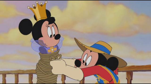 File:Mickey & Minnie..PNG