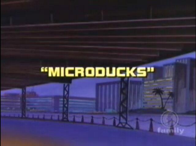 File:Mighty Ducks Episode 11.jpg