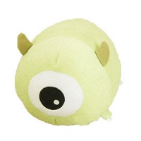 File:Mike Wazowski Tsum Tsum Medium.jpg