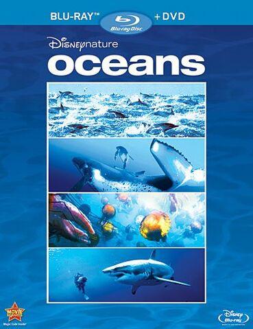 File:OceansBlu-ray.jpg