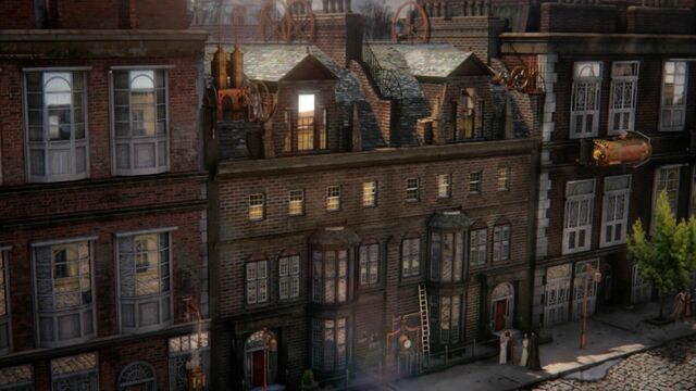 File:Once Upon a Time - 5x23 - An Untold Story - Jekyll's House.jpg