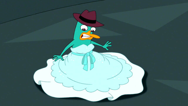 File:Perry in a ballgown.jpg