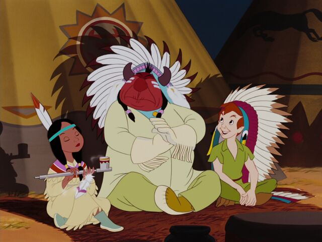 File:Peterpan-disneyscreencaps-5516.jpg