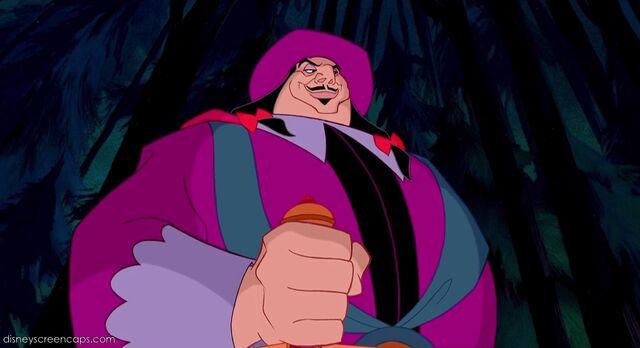 File:Pocahontas-disneyscreencaps.com-2855.jpg