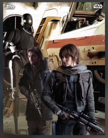 File:Rogue One Promo.jpg