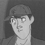 Tadashi concept 3