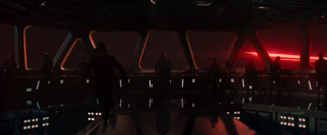 File:The-Force-Awakens-146.png