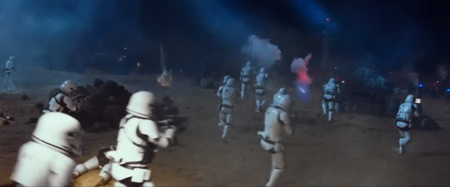 File:The-Force-Awakens-172.png