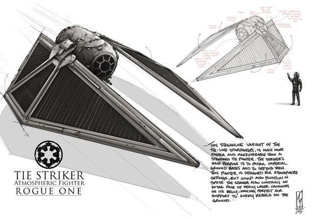 File:Tie Striker Schematics.jpg
