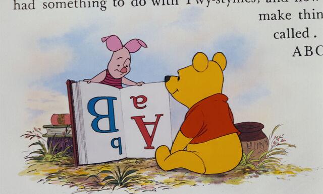 File:Winnie-the-pooh-disneyscreencaps.com-8395.jpg