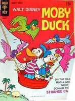 9259-2361-10225-1-moby-duck super