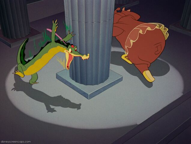 File:Fantasia-disneyscreencaps com-9049.jpg